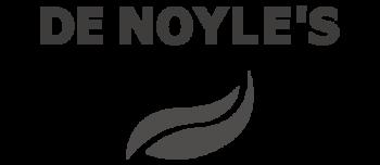 Cosmetica-Experta-DE-NOYLES