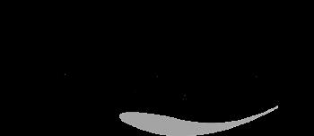 logo_peggy-sage